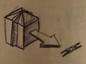 module2.0Sketch