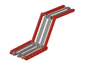 robotArm04