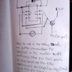 circuitDiagramRelayMotor